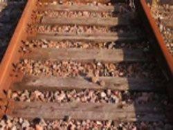 Новость на Newsland: На железной дороге в Калмыкии произошёл разлив соляной кислоты