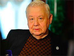 Новость на Newsland: Артисты заработали больше Путина
