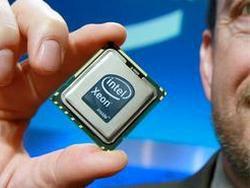 Intel выпустит более 30 программируемых процессоров