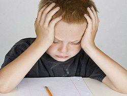 Раннее начало уроков пагубно влияет на успеваемость