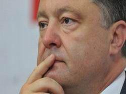 Новость на Newsland: Через неделю Украина начнет считать убытки от ассоциации