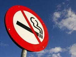 Новость на Newsland: Россияне стали меньше курить и умирать