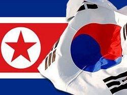 Новость на Newsland: Две Кореи продолжат создание общего словаря