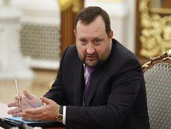 Новость на Newsland: Суд отобрал 18 гектаров леса у бывшего вице-премьера Украины
