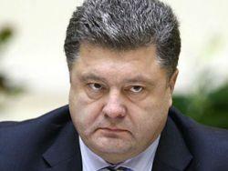priklyucheniya-goryachey-ukrainskoy-shlyuhi-v-pindostane