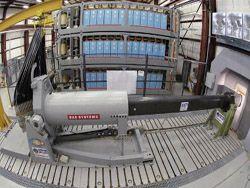 Новость на Newsland: Электромагнитное оружие перевернет представления
