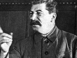 Не повторяет ли президент Путин ошибок маршала Сталина? Big_1394193
