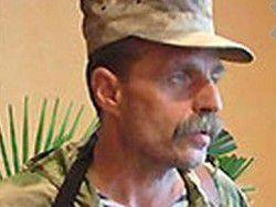 Интервью с самым жестоким командиром Юго-Востока