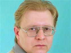 Новость на Newsland: На орловского учителя завели дело за стихи в поддержку Украины
