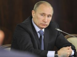Вот и финиш. Ультиматум Путина Европе и Украине Big_1398015