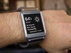 Apple раскритиковали смарт-часы Samsung