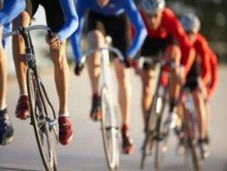 Новость на Newsland: Учёные: велоспорт грозит раком простаты