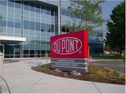 Новость на Newsland: У DuPont украли секрет производства двуокиси титана