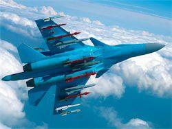 Сравнение авиации РФ и США Big_1400444