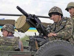 Почему Киев уже проиграл на Донбассе