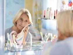 Новость на Newsland: Американцы назвали старость самым красивым возрастом