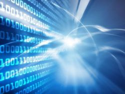 Способы борьбы с DDoS-атаками от DDoS-Guard