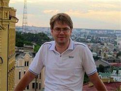 В Сибири разработали приложение для защиты фото от копирования
