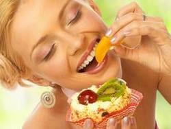 Новость на Newsland: Ученые составили список продуктов, полезных при стрессе
