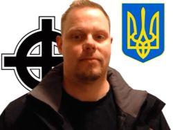 Новость на Newsland: Ополченцы захватили шведского снайпера-нациста