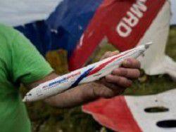 Новость на Newsland: США не нашли доказательств вины России в авиакатастрофе
