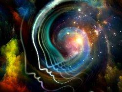 Новость на Newsland: Существование души не противоречит законам физики