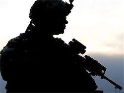 Новость на Newsland: Обама приказал Пентагону отправить группу военных в Украину