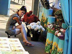 Новость на Newsland: Условия для малого и среднего бизнеса заметно ухудшились