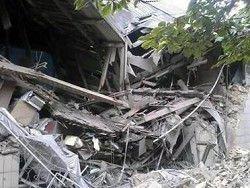 Новость на Newsland: СМИ сообщили о применении Киевом ракет против ополченцев