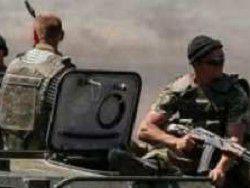 Новость на Newsland: Бойцы двух бригад из Житомирской области заблокированы