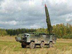 Новость на Newsland: Стрелков рассказал о планах Киева разбомбить хранилище хлора