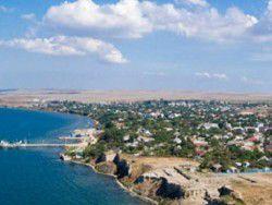 Новость на Newsland: Между Севастополем и Керчью открыто пассажирское сообщение