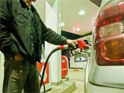 Новость на Newsland: Беларусь сокращает поставки топлива на Украину