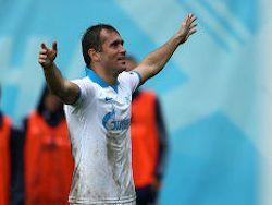 ВЦИОМ: российские болельщики больше всех любят Кержаков