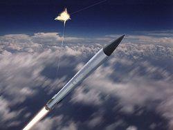 Эксперты США опасаются китайских противоспутниковых систем
