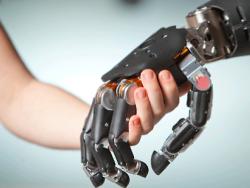 Кибернетическая медицина в настоящем и будущем