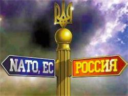 Новость на Newsland: В НАТО опровергли информацию о прекращении сотрудничества с РФ