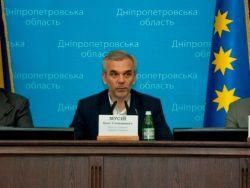Новость на Newsland: На Украине не осталось средств на закупку лекарств