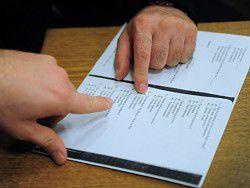 Новость на Newsland: Хорваты высказались за обучение русскому языку в школах