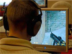Новость на Newsland: Чтобы отучить детей от компьютерных игр, отец свозил их в Газу