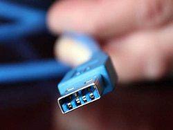USB-коннектор нового поколения готов для производства