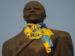 Новость на Newsland: Украина отберёт у России часть имущества бывшего СССР