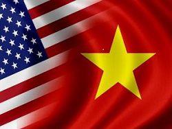 Новость на Newsland: США и Вьетнам впервые после войны ведут диалог на высоком уровне