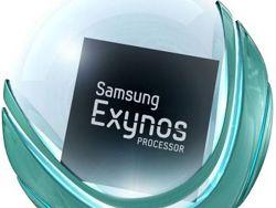 Samsung представила 8-ядерный 20-нм процессор Exynos