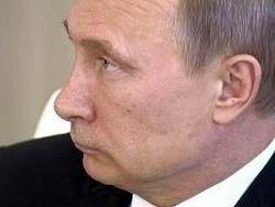 Путин не поддержал радикалов