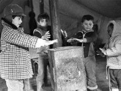 Новость на Newsland: Тёмные годы Армении или к чему готовиться Киеву