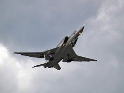 Ядерный ракетоносец в Крыму разрушит американскую ПРО Big_1416886