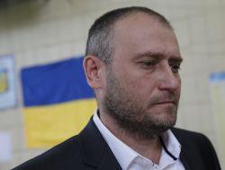 Коротченко: украинские власти решили ликвидировать Яроша