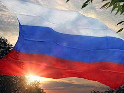 Новость на Newsland: Агрессивный фанатизм российской интеллигенции