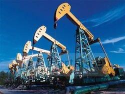 Новость на Newsland: Добыча нефти в США увеличилась до максимума за 28 лет